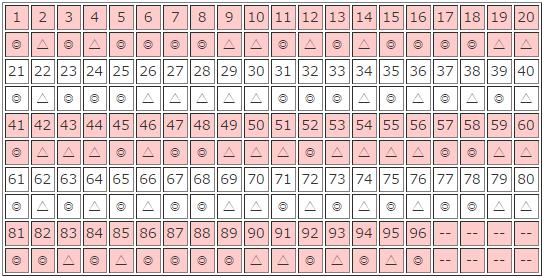 2015-05-31_134916