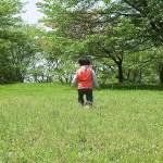 【赤ちゃんが歩く平均は1歳!】歩く前兆と運動神経の関係