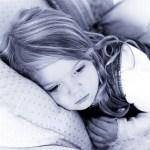 【熱を伴わない子供の頭痛には注意!】子供でも偏頭痛になる!?