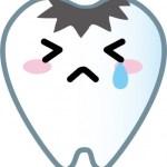 乳歯は生え変わるから虫歯になっても大丈夫!?虫歯の5つの予防法