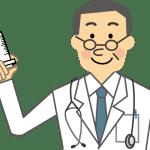 【インフルエンザの予防接種をしてもインフルにかかる!?】子供の予防接種