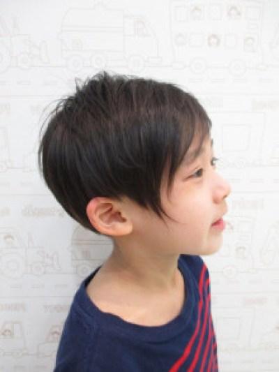 style_1579_1