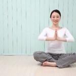 妊娠初期の腰痛対策に運動をしてもOK!?ダメな運動とおすすめの運動