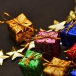 誕生日やクリスマスに!3歳、4歳、5歳の女の子におすすめのプレゼント