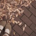 【靴が入らない…泣】妊娠後期の足の甲のむくみの5つの改善方法