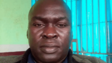 Photo of Bafoussam: businessman pays 200,000frs for 'insulting and threatening' a custom officer