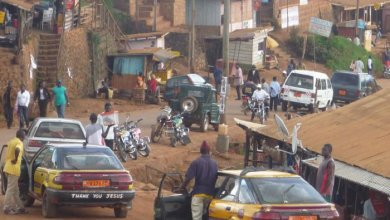 Photo of Kumbo administration declares 'war' on traders, civilians adhering to separatist fighters' orders