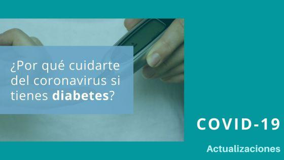por-que-cuidarte-del-coronavirus-si-tienes-diabetes