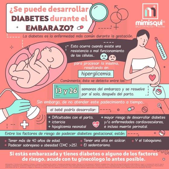 diabetes_gestacional_embarazo