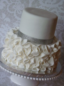 Cammis First Communion Cake Mimis Sweet Cakes Amp Bakes