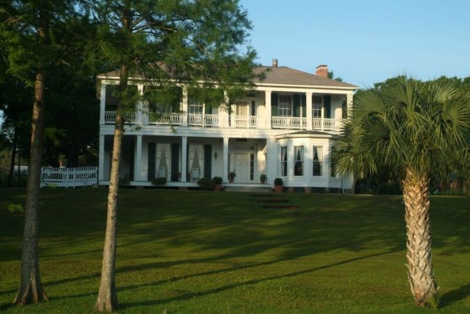 ApalachicolaHouse