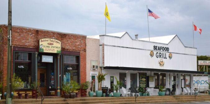 ApalachicolaRestaurant