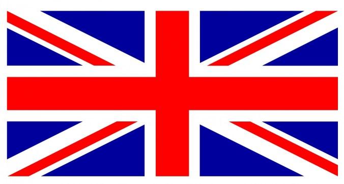 union-jack-flag-1365882581V0R