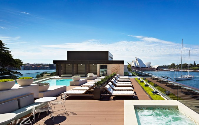 luxury-hotels-sydney-park-hyatt-sydney-slide-4_lg