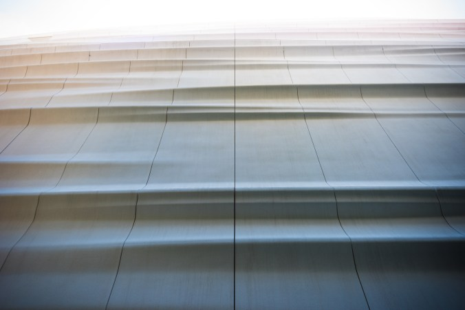 25-sfmoma-facade-of-snohetta-expansion