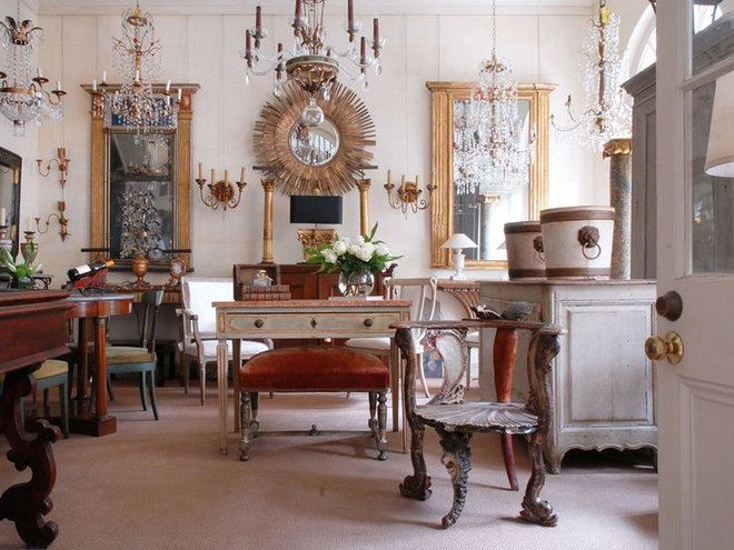 10-soniat-house-antiques-new-orleans-travel-guide