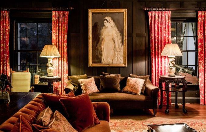 cumberland-living-room