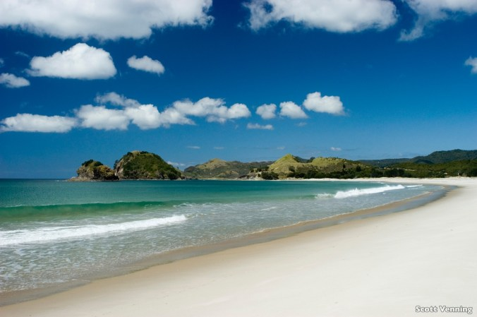 nz-beach-by-scott-venning