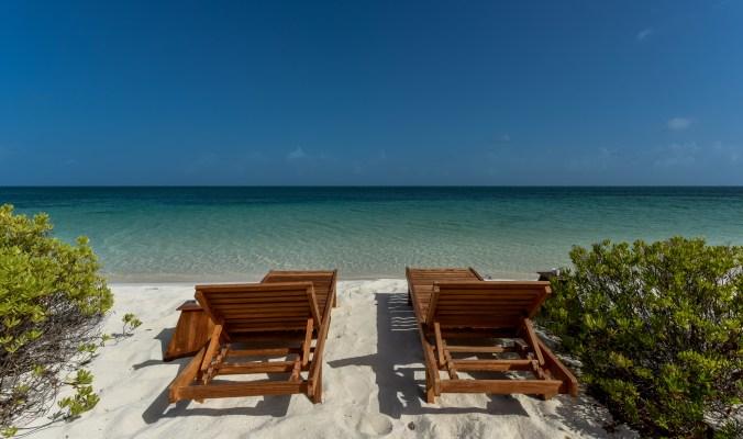 BELLE-BarbudaBelle-1505JMR5839