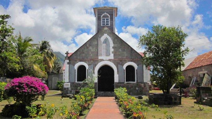 Church IMG_1199