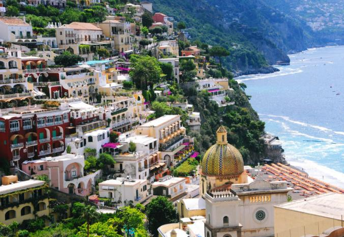 amalfi-coast-36-hours-trip_oggetto_editoriale_800x600