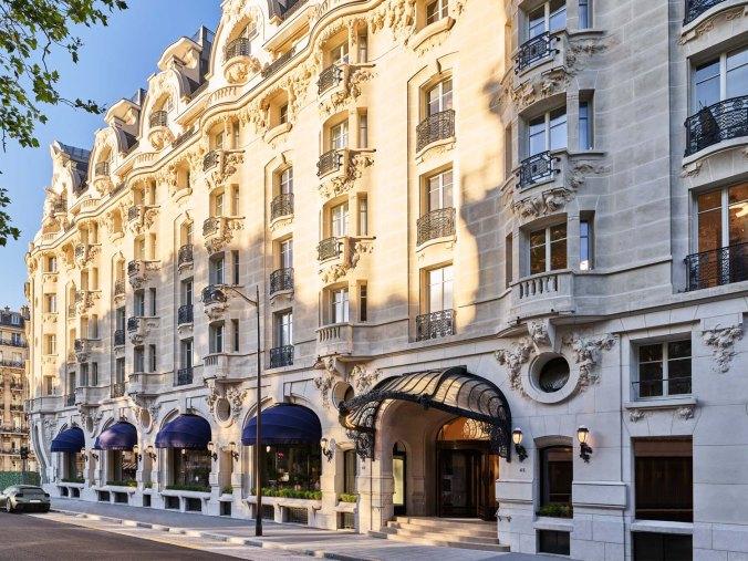 20180622_TodaysBrew_HotelLutetiaParis_CF007651_Advanced