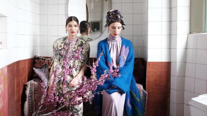 Vogue-Tblisi.jpg