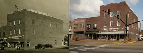 Tupelo_Hardware_1942-Now_large