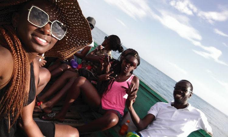 Rusinga and Takawiri Homa Beach Day 3 2