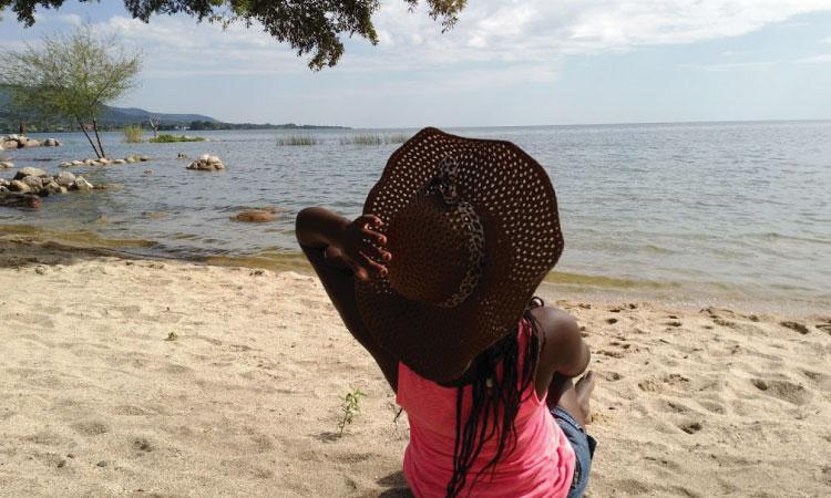 Rusinga and Takawiri Homa Beach Day 3 5