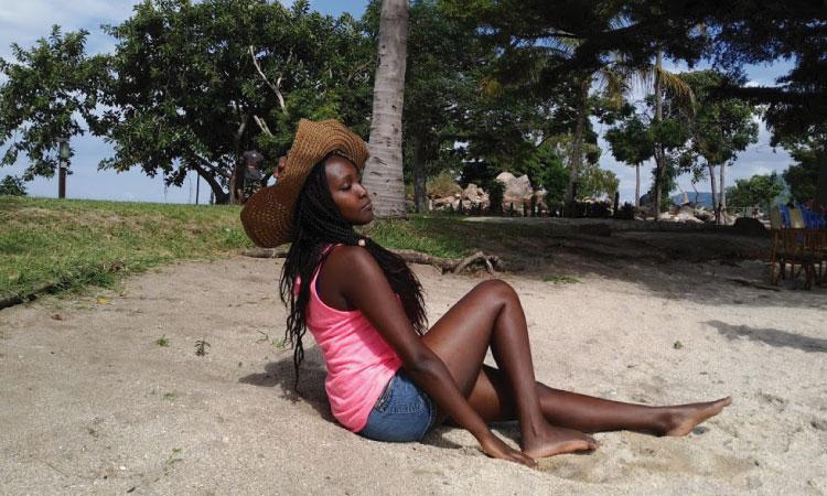 Rusinga and Takawiri Homa Beach Day 3 7