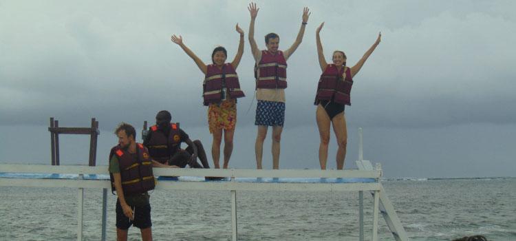 Malindi and Watamu Tour Day 2 6
