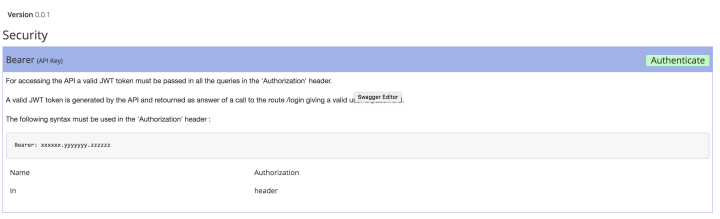 swagger auth 3.png
