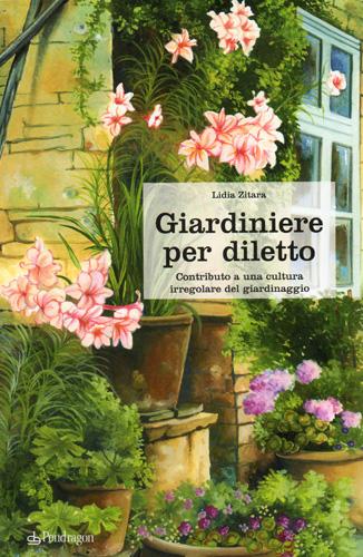 libroGiardiniereperdiletto  Mimma Pallavicinis Weblog