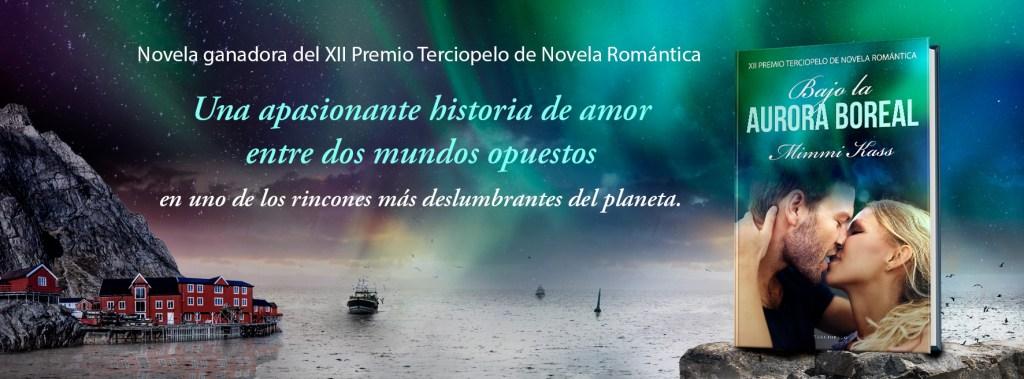 Premio-Terciopelo-de-Novela-Romántica