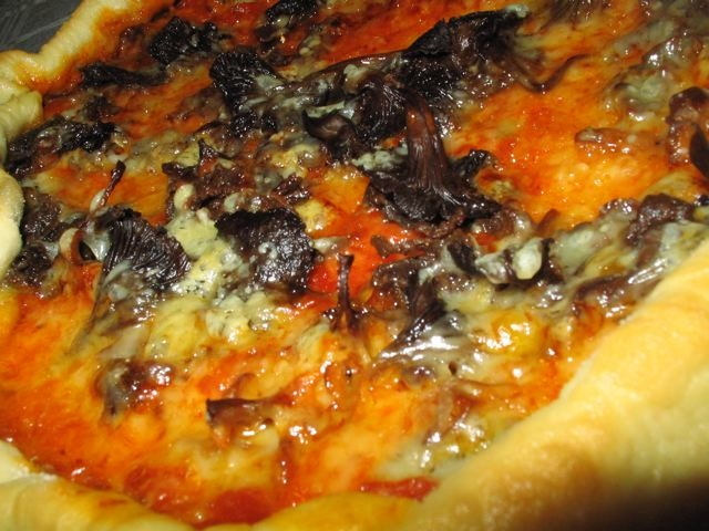 pizza-tajstensbakad_mellan.jpg
