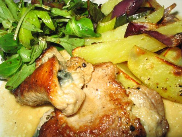 schnitzel-klyftpotatis_mellan