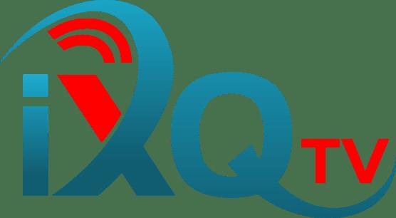 IXQ TV