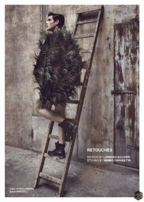 raphael-toureille-editorial-LUI-magazine-diciembre-2014-01