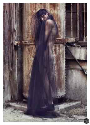 raphael-toureille-editorial-LUI-magazine-diciembre-2014-04