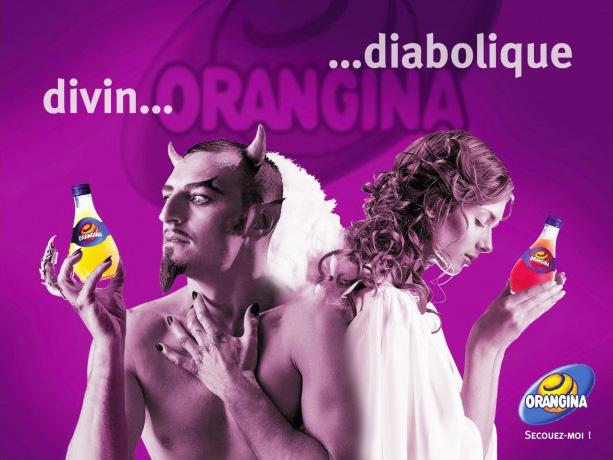 3-orangina-divin-diabolique-650x496