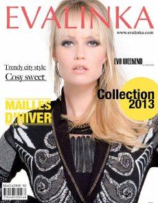 evalinka-evaw-h13_page_02