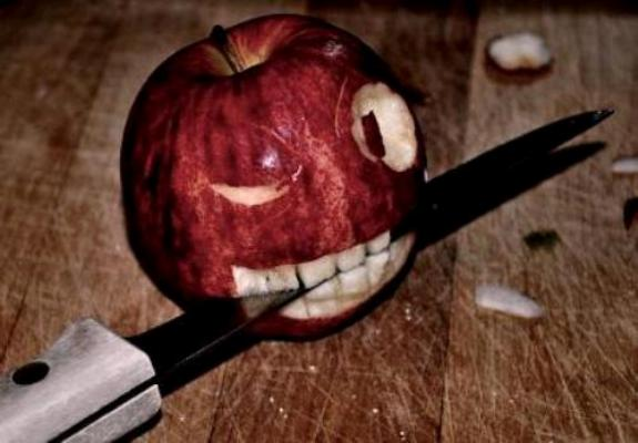 Apple killer is coming?