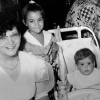 Cómo viví la lucha contra el cáncer de mama de mi madre - Post dedicado a mi madre