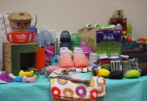 Algunos productos de Joy Kids