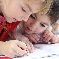 ¿Boicot a los deberes? ¿Realmente son necesarios?