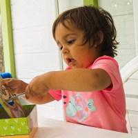 10 ideas de regalos para niños de 2 años