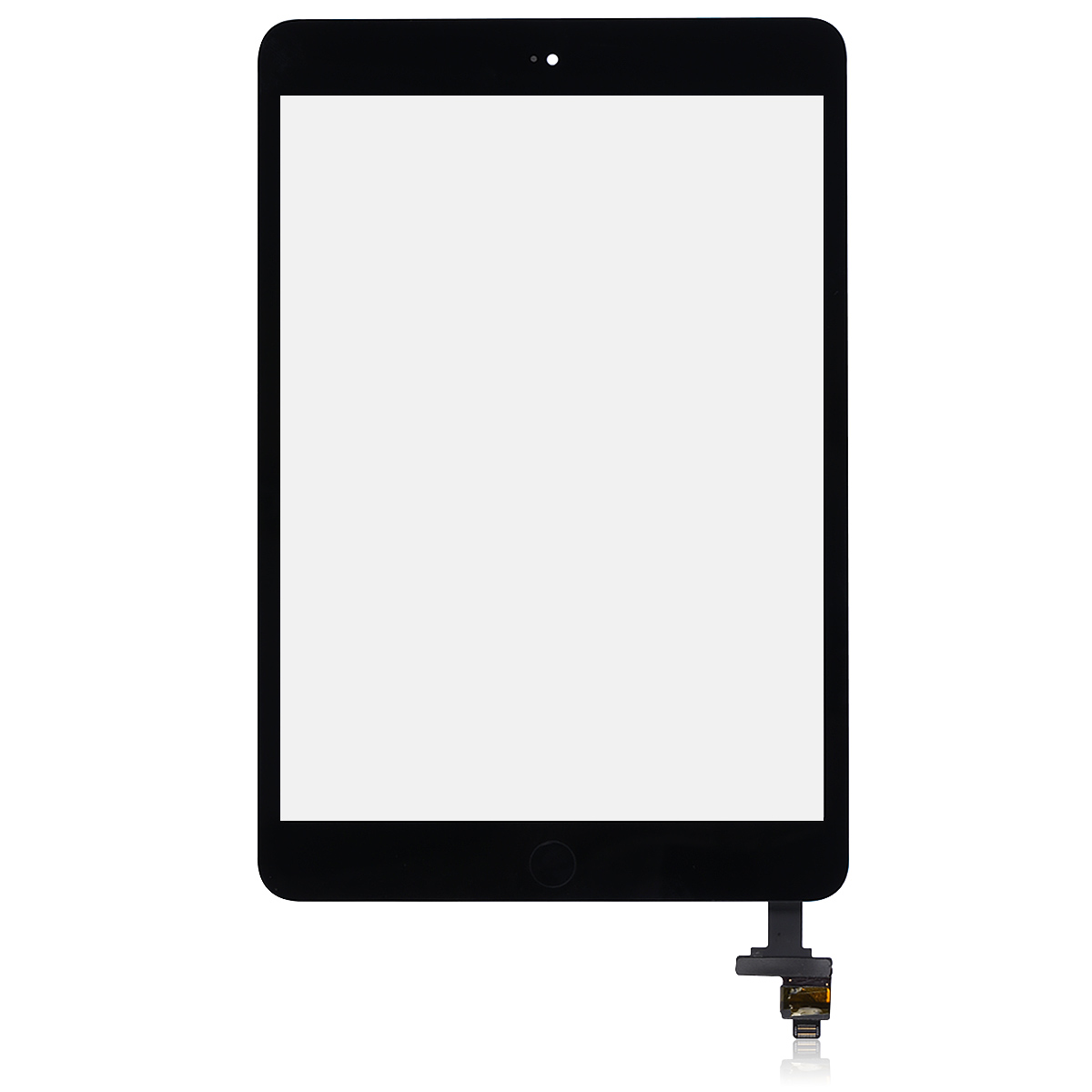 Digitizer For Ipad Mini 1 Ipad Mini 2 Ipad Repair Parts