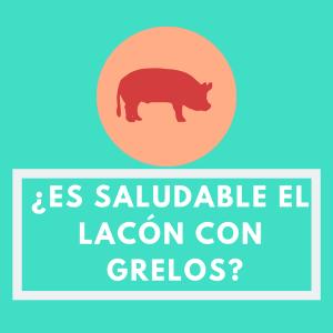 LACON CON GRELOS min - Descargas gratis