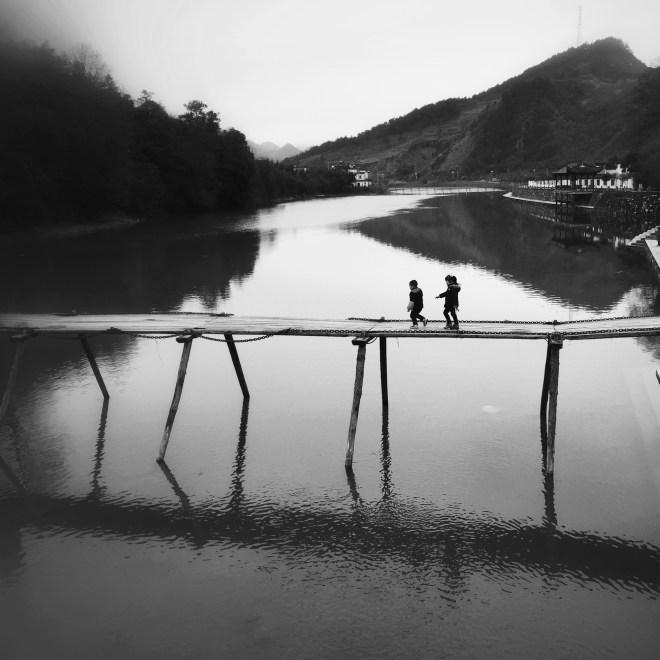 Long Chuan